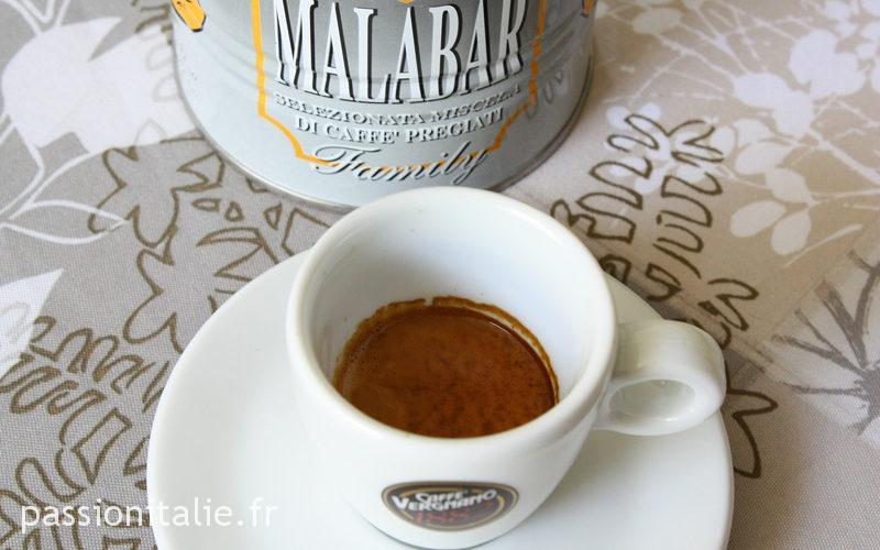 Caffè Malabar