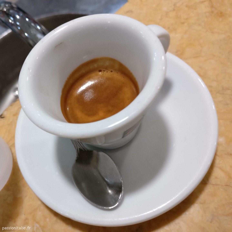 Zicaffè a Enna